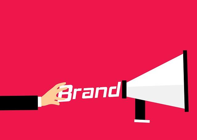 Come-creare-un-brand-da-zero