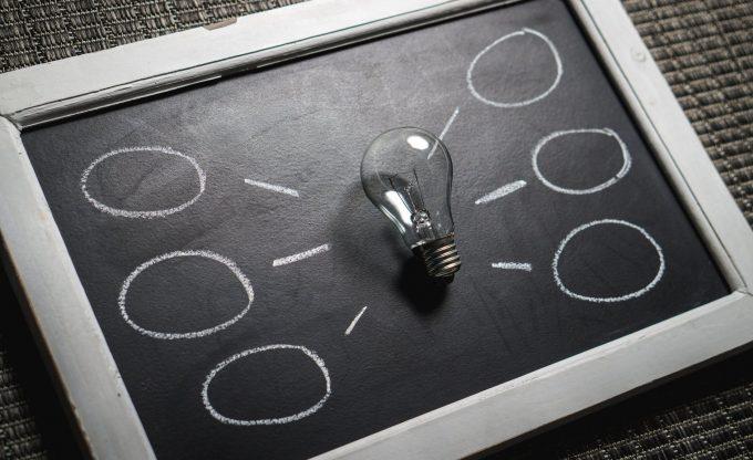 mindset-imprenditoriale